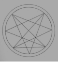 Order of Nine Angles Sigil