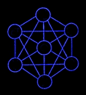 Order of Nine Angles Septenary Sigil